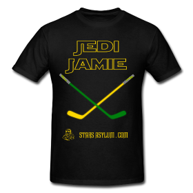 Jedi Jamie - This is the center you're looking for!