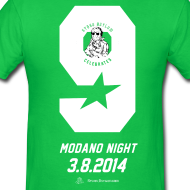 modano-night_design